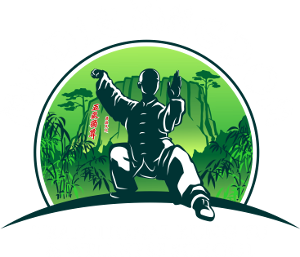 Middle Kingdom Traditional Kung Fu & Wellness School